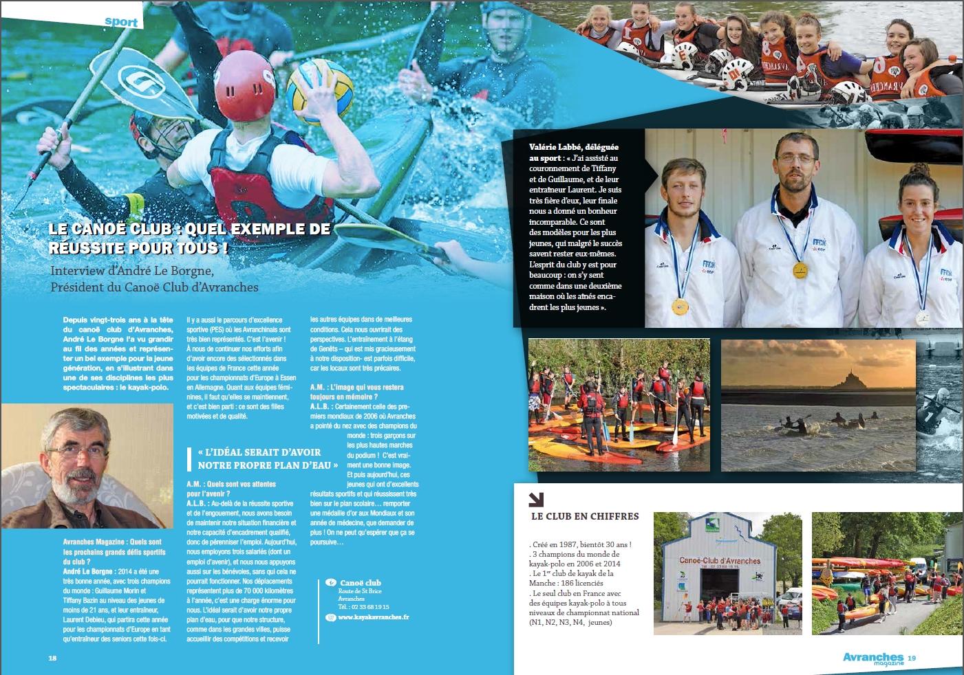 avranches_magazine