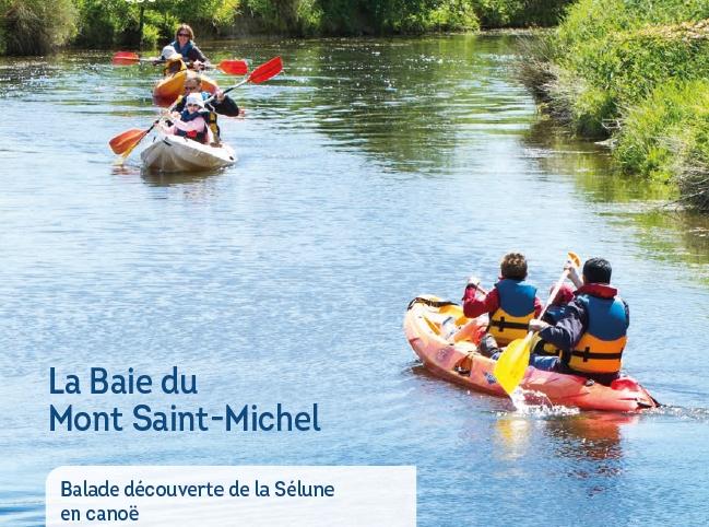 canoe-sur-la-selune