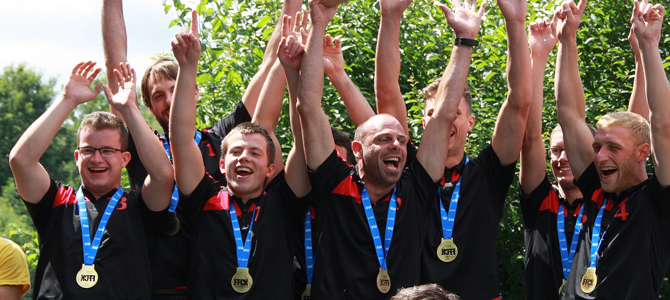 Podium-des-N2-champions-de-France-2017