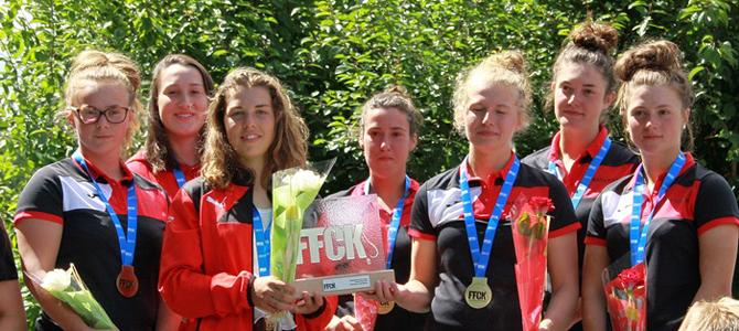 Podium-des-U-18-féminines-championnes-de-France-2017